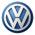 Used VOLKSWAGEN for sale in Newtownabbey